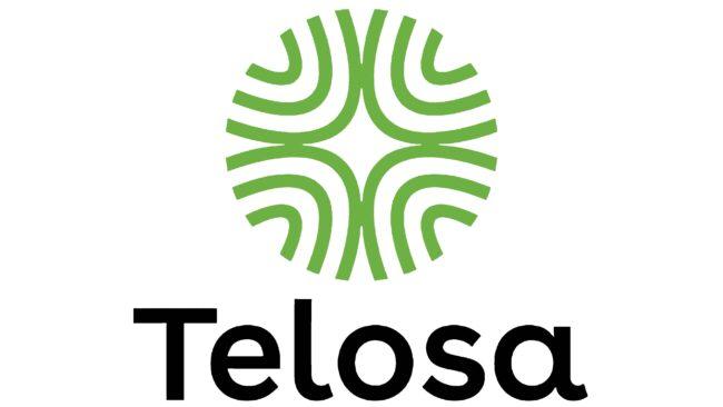 Logo Telosa
